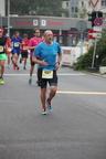 33 rhein-ruhr-marathon-2018-8992 1000x1500