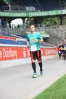 341 rhein-ruhr-marathon-2018-0106 1000x1500