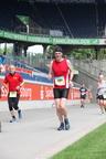 343 rhein-ruhr-marathon-2018-0108 1000x1500