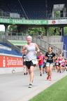 344 rhein-ruhr-marathon-2018-0109 1000x1500