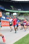 346 rhein-ruhr-marathon-2018-0111 1000x1500