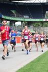 347 rhein-ruhr-marathon-2018-0112 1000x1500
