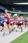348 rhein-ruhr-marathon-2018-0113 1000x1500