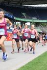 349 rhein-ruhr-marathon-2018-0114 1000x1500