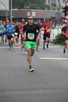 34 rhein-ruhr-marathon-2018-8993 1000x1500