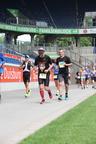 350 rhein-ruhr-marathon-2018-0115 1000x1500