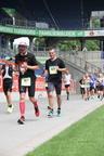 351 rhein-ruhr-marathon-2018-0116 1000x1500