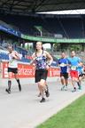 352 rhein-ruhr-marathon-2018-0117 1000x1500