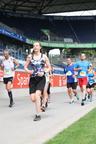 353 rhein-ruhr-marathon-2018-0118 1000x1500