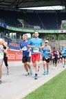 354 rhein-ruhr-marathon-2018-0119 1000x1500