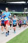 355 rhein-ruhr-marathon-2018-0120 1000x1500