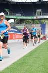 356 rhein-ruhr-marathon-2018-0121 1000x1500