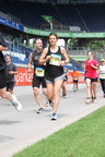 357 rhein-ruhr-marathon-2018-0122 1000x1500