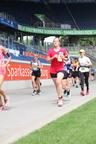 358 rhein-ruhr-marathon-2018-0123 1000x1500