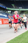 359 rhein-ruhr-marathon-2018-0124 1000x1500