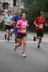 35 rhein-ruhr-marathon-2018-8994 1000x1500