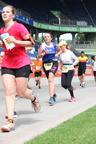 360 rhein-ruhr-marathon-2018-0125 1000x1500