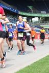 361 rhein-ruhr-marathon-2018-0126 1000x1500