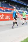 363 rhein-ruhr-marathon-2018-0129 1000x1500