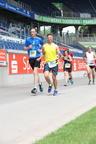 364 rhein-ruhr-marathon-2018-0130 1000x1500