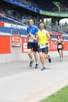 365 rhein-ruhr-marathon-2018-0131 1000x1500