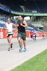 367 rhein-ruhr-marathon-2018-0133 1000x1500