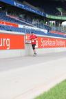 368 rhein-ruhr-marathon-2018-0134 1000x1500