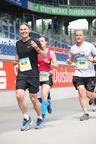 369 rhein-ruhr-marathon-2018-0136 1000x1500