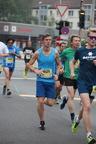 36 rhein-ruhr-marathon-2018-8995 1000x1500