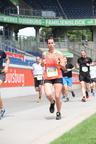 370 rhein-ruhr-marathon-2018-0137 1000x1500
