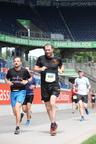 371 rhein-ruhr-marathon-2018-0138 1000x1500
