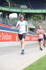 372 rhein-ruhr-marathon-2018-0139 1000x1500