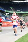 373 rhein-ruhr-marathon-2018-0140 1000x1500