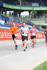 375 rhein-ruhr-marathon-2018-0142 1000x1500