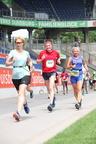 376 rhein-ruhr-marathon-2018-0144 1000x1500
