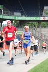 377 rhein-ruhr-marathon-2018-0145 1000x1500
