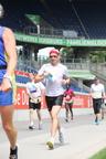 378 rhein-ruhr-marathon-2018-0146 1000x1500