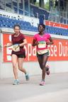 379 rhein-ruhr-marathon-2018-0147 1000x1500