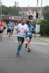 37 rhein-ruhr-marathon-2018-8996 1000x1500