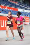 381 rhein-ruhr-marathon-2018-0150 1000x1500
