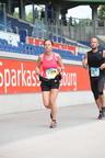 382 rhein-ruhr-marathon-2018-0152 1000x1500