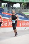 383 rhein-ruhr-marathon-2018-0153 1000x1500