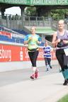 384 rhein-ruhr-marathon-2018-0154 1000x1500