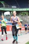 385 rhein-ruhr-marathon-2018-0155 1000x1500
