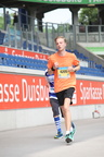 386 rhein-ruhr-marathon-2018-0156 1000x1500