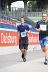 387 rhein-ruhr-marathon-2018-0157 1000x1500