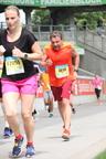 389 rhein-ruhr-marathon-2018-0159 1000x1500