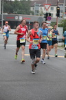 38 rhein-ruhr-marathon-2018-8997 1000x1500