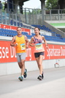 390 rhein-ruhr-marathon-2018-0160 1000x1500