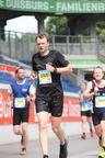 391 rhein-ruhr-marathon-2018-0161 1000x1500